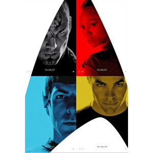 20080724-new-star-trek-poster_l.jpg